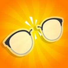 Hyper Optician
