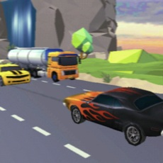 Smash Drive