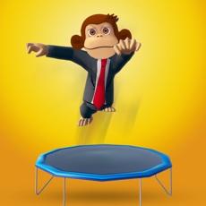 Mr Kong World