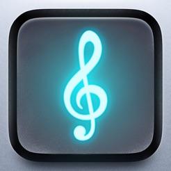 Mac音乐键盘