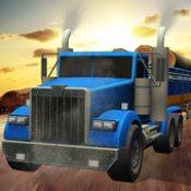 Truckem