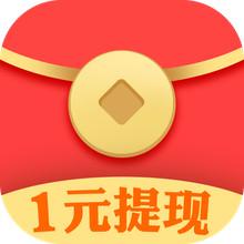 摇钱树抢单安卓版 V1.0
