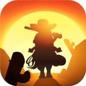 荒野大逃生安卓版 V1.8